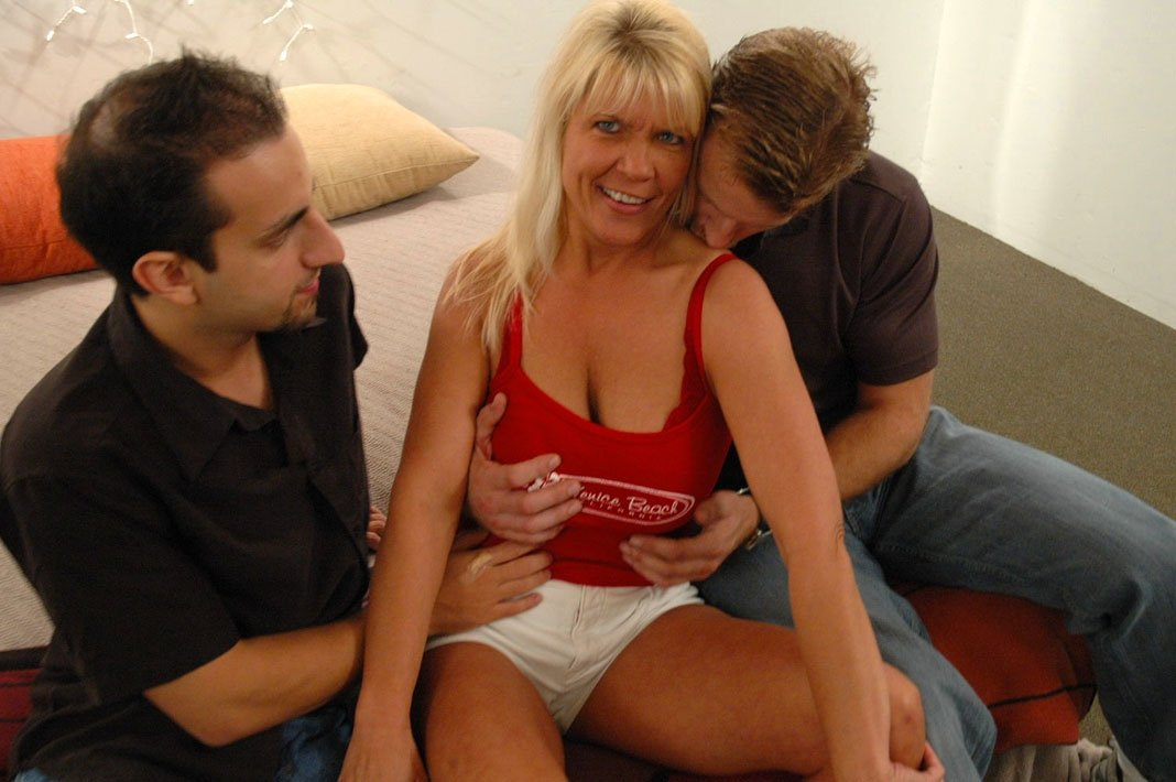 best of porn video painful