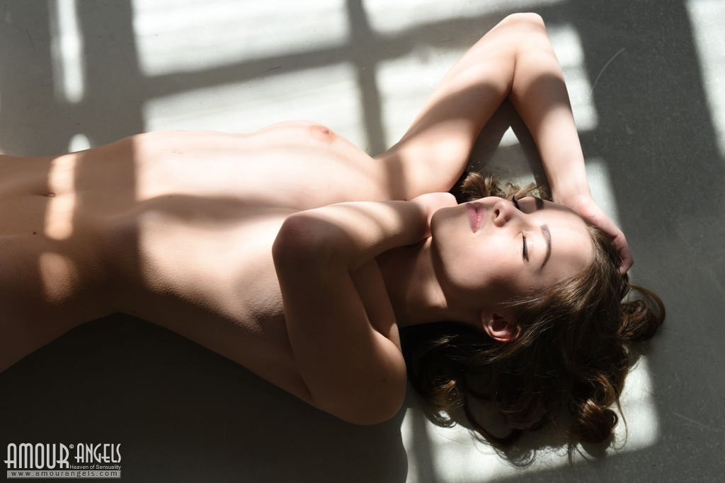 russian hot girl xvideo authoritative answer