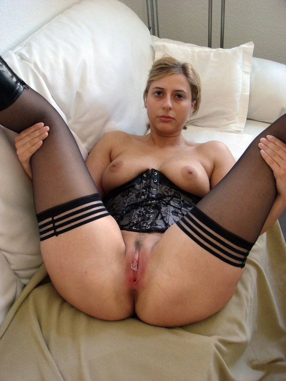 Gurkan reccomend young sexy lady video