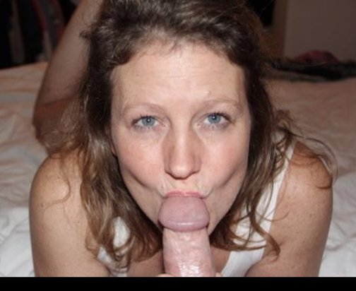 White wife screaming multiple orgasms fucking incinema bbc times