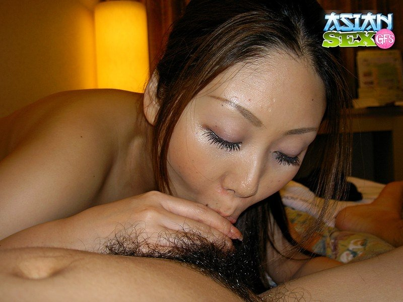 Chinese wife dp shared Hot chicks in bikini's