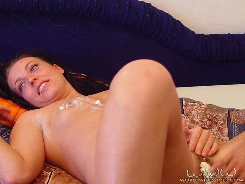 husband wife hot sex video