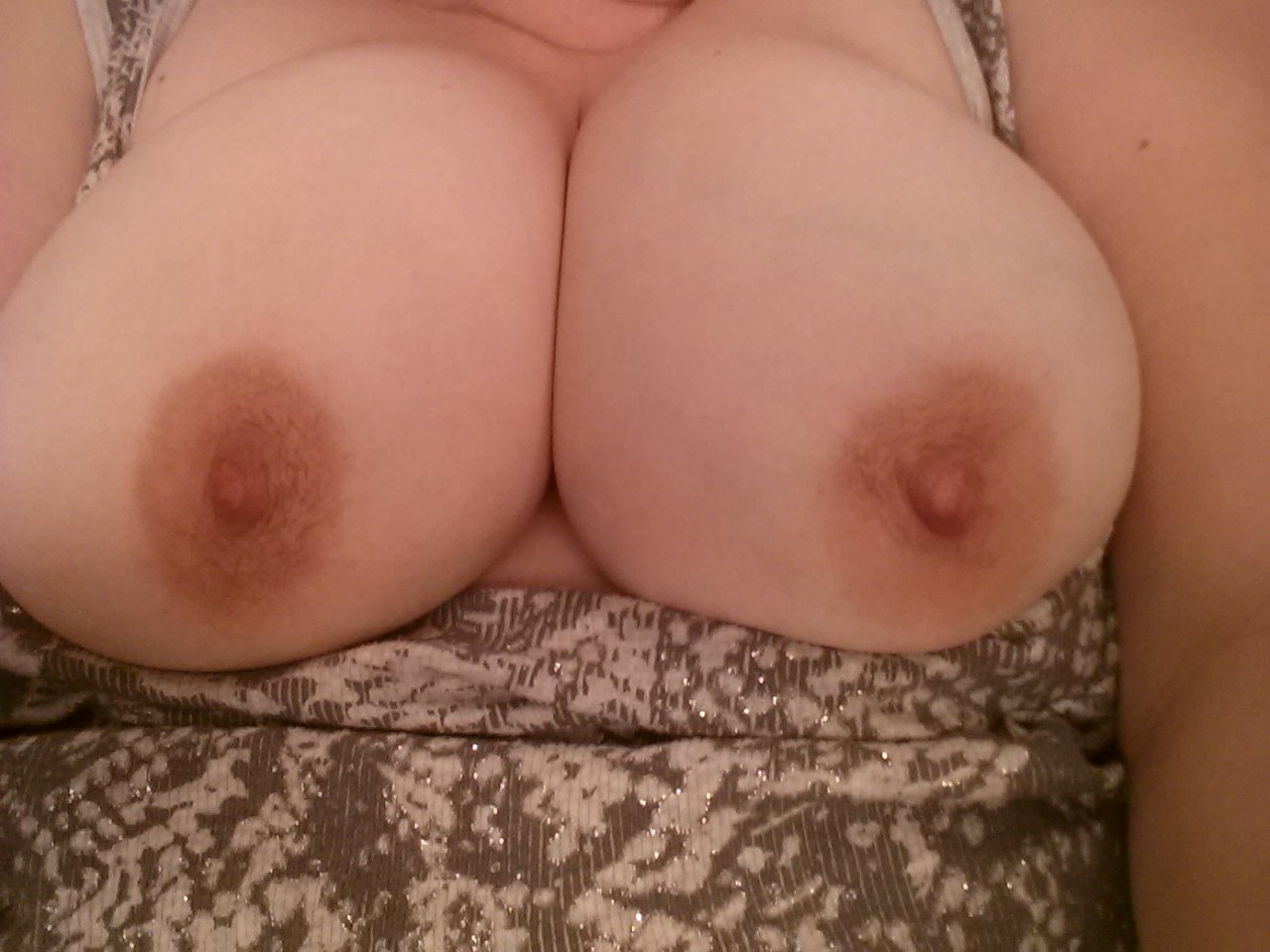 homemade sexy wife photos