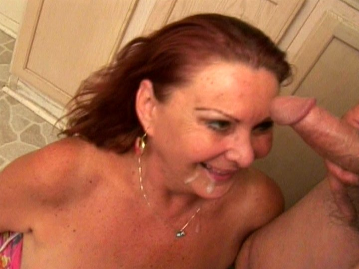 sex wife swap videos