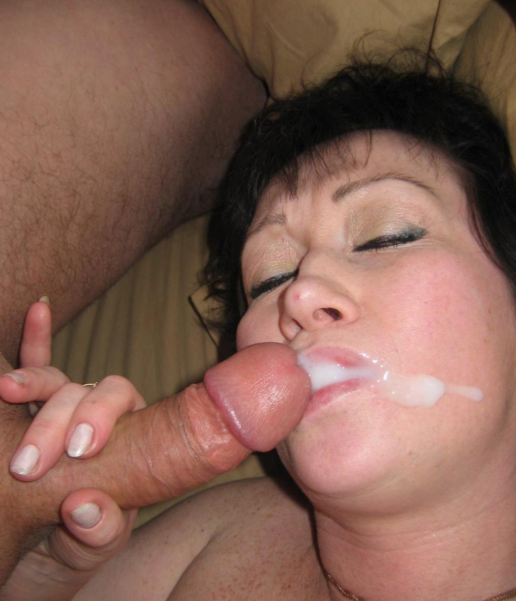 granny dildo sex tube