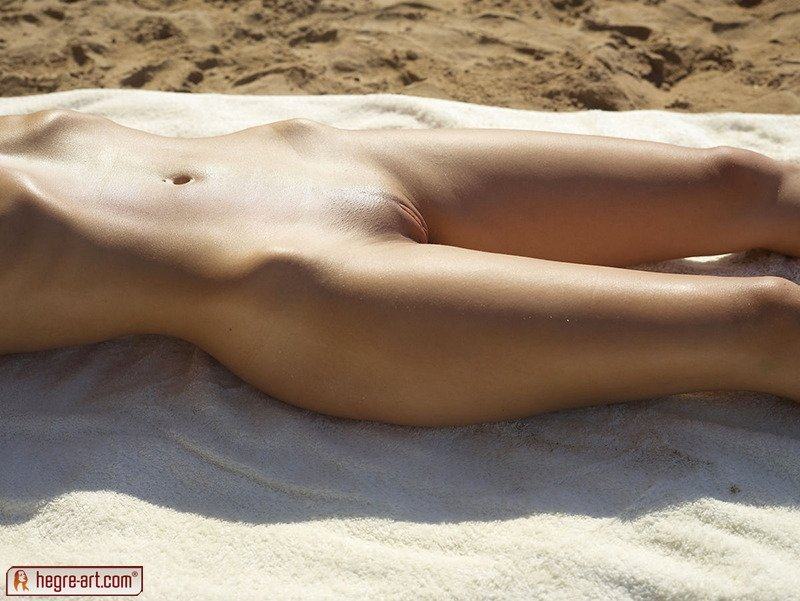 Youporn sex on the beach #1