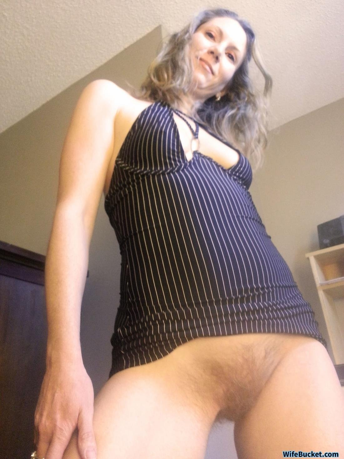 Sexy Lonely Girl Play With Her Sexy Body On Cam vid-02 xxx vids