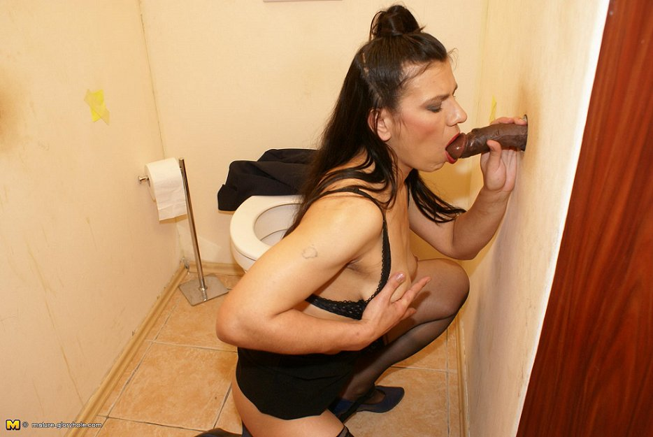 Drugged wife barebacked3