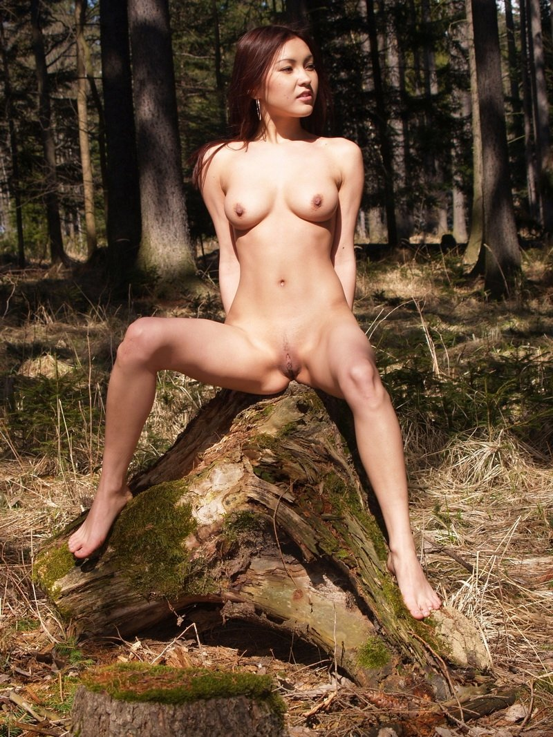 Couples in orgy in thailand Family tube orgy