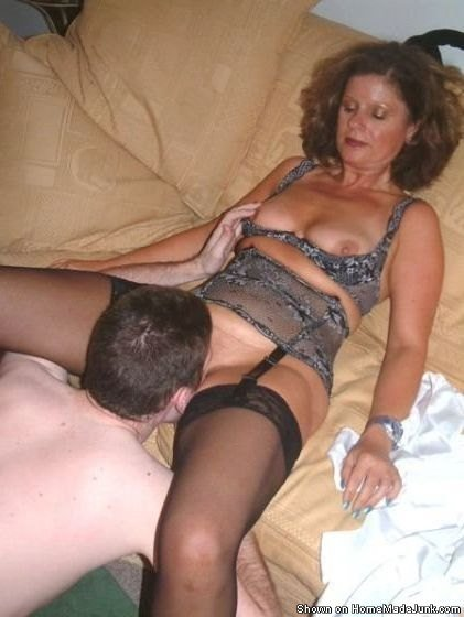 mature wife naked pics there