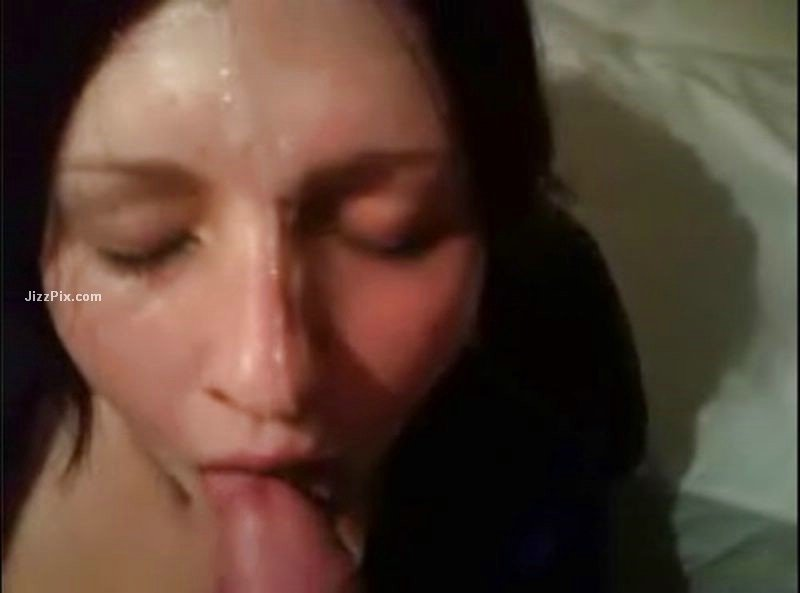 wife swapping swinger couples there