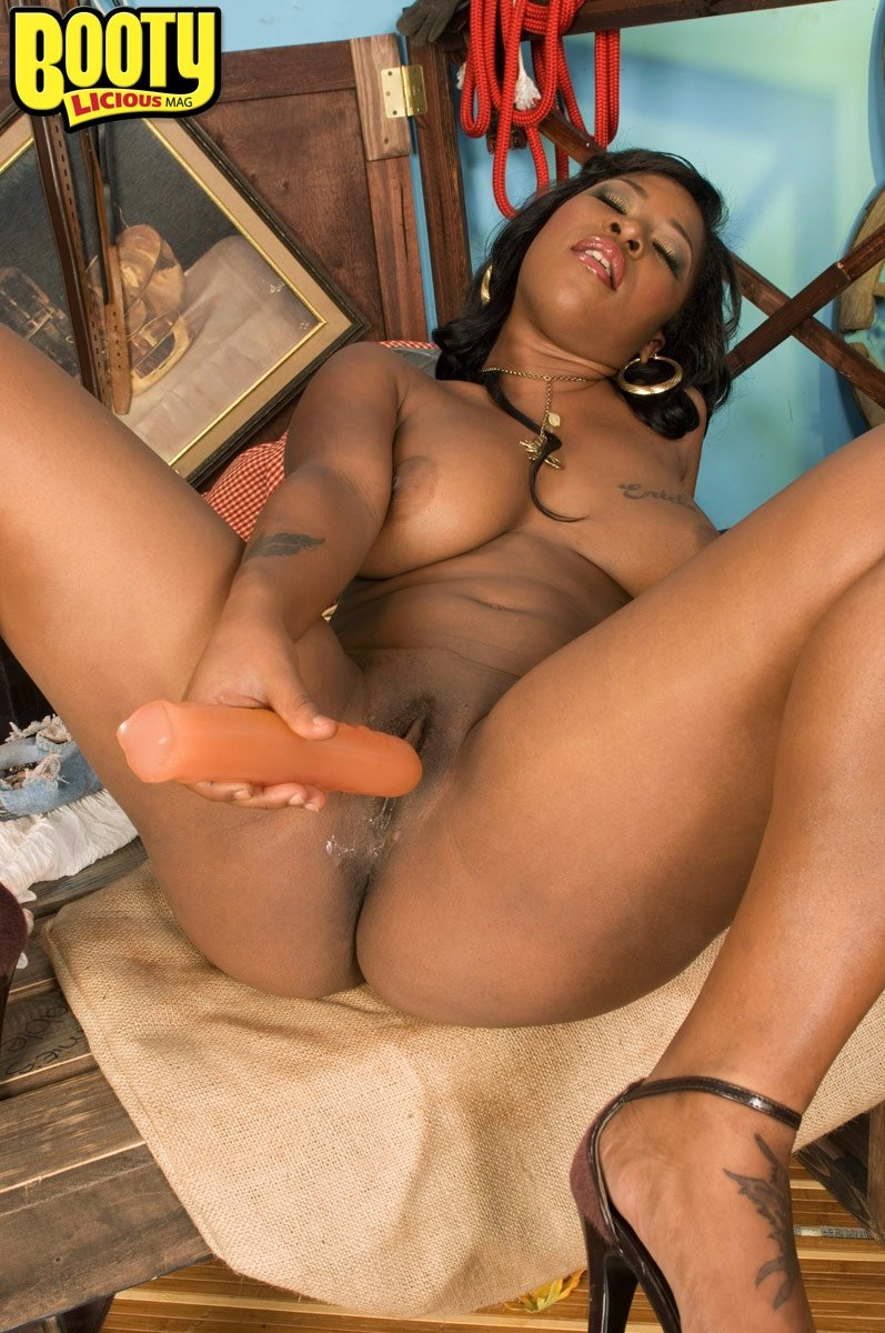 Sexy thick thighs porn Family homemade sex