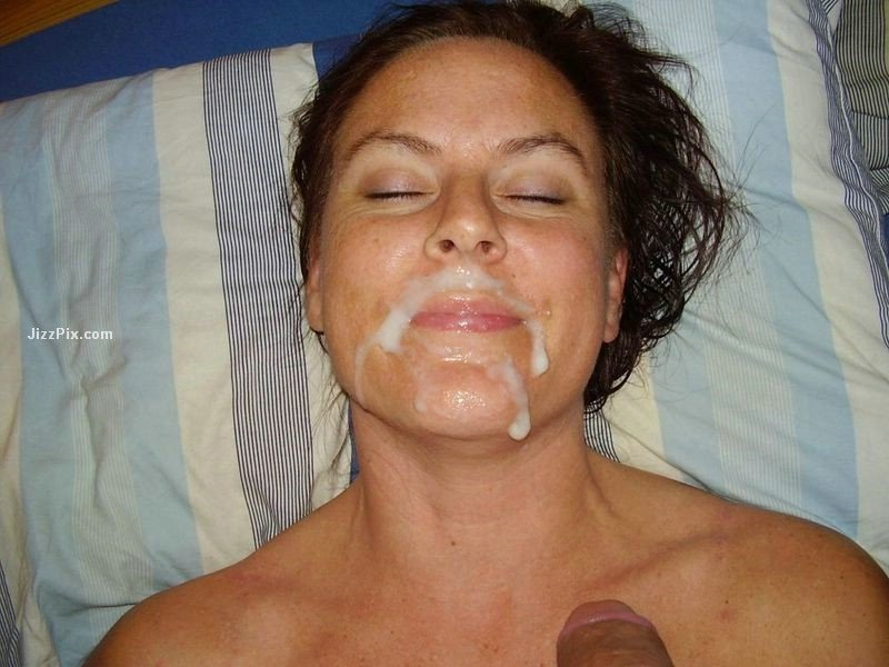 Homemade student revenge blowjob pity, that