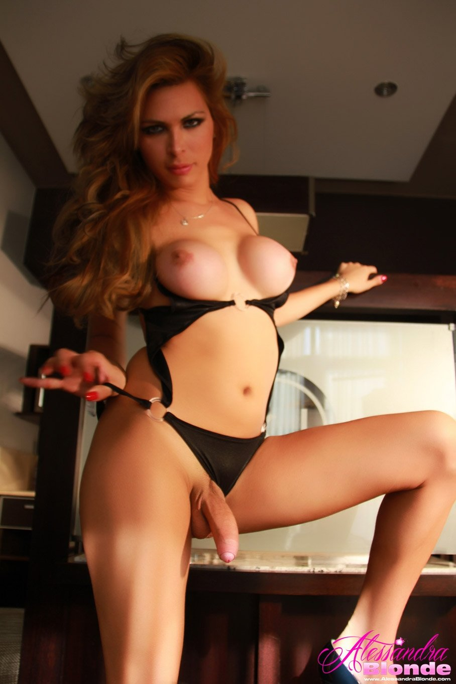 Alessandra Blonde Porn Videos showing xxx images for alessandra blonde shemale xxx | www