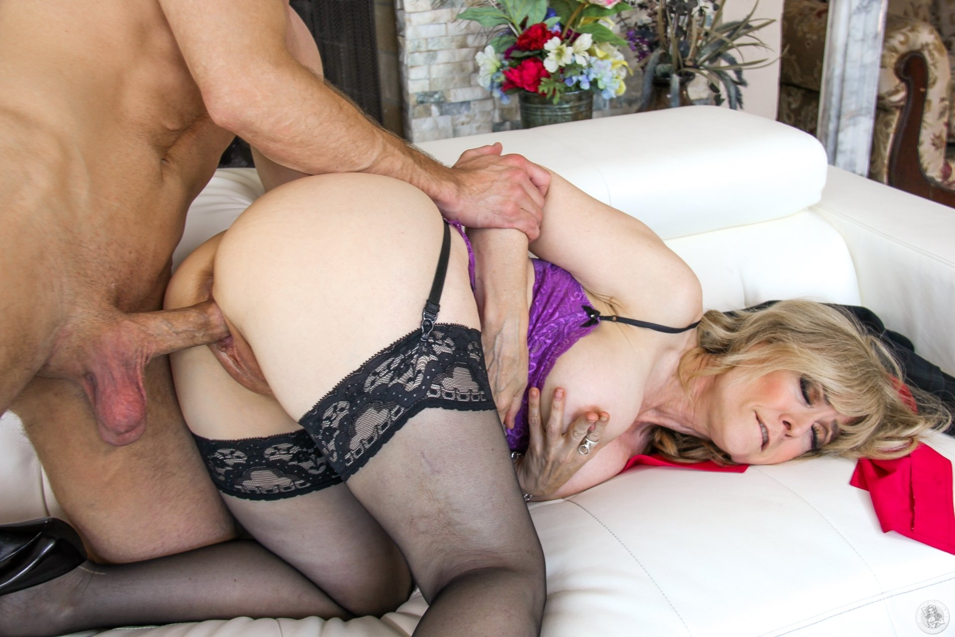 porno-mother-stocking