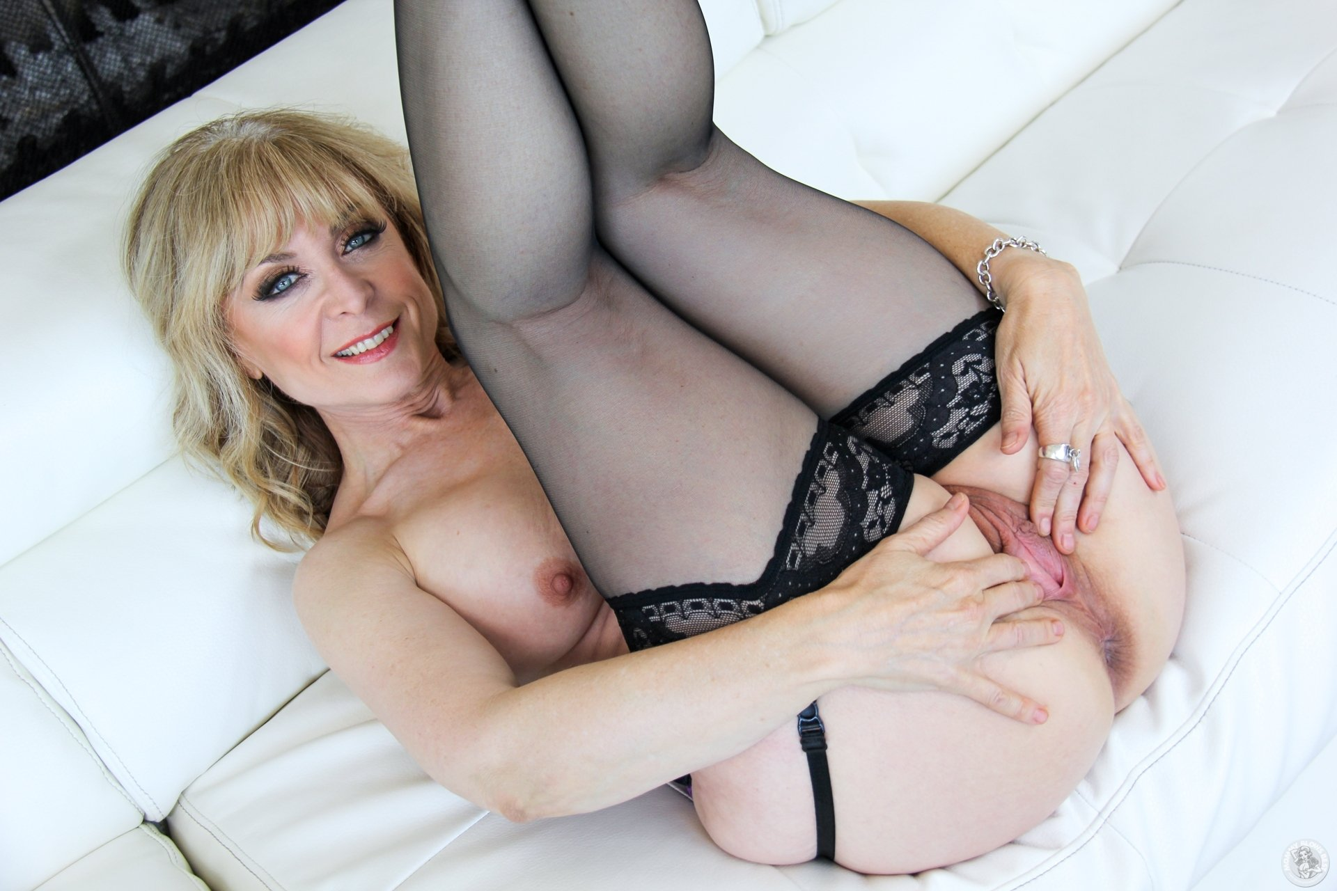 beautiful mature nude videos authoritative answer