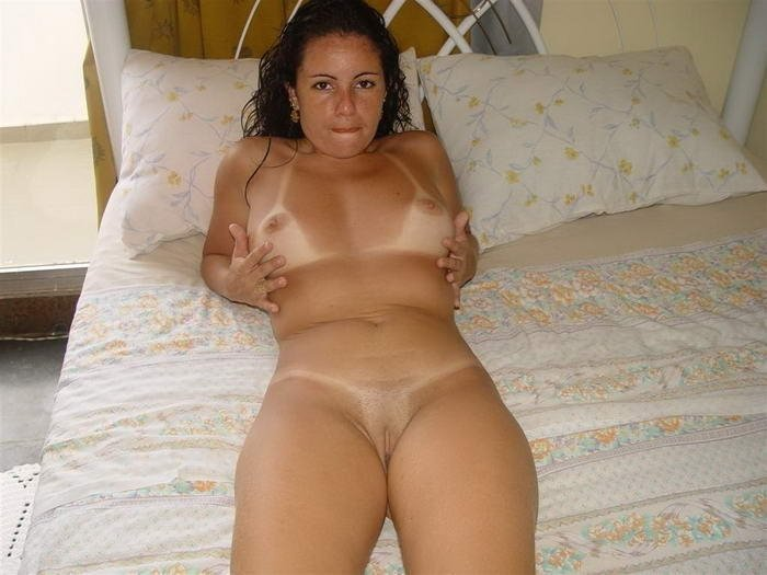 single mom milf there