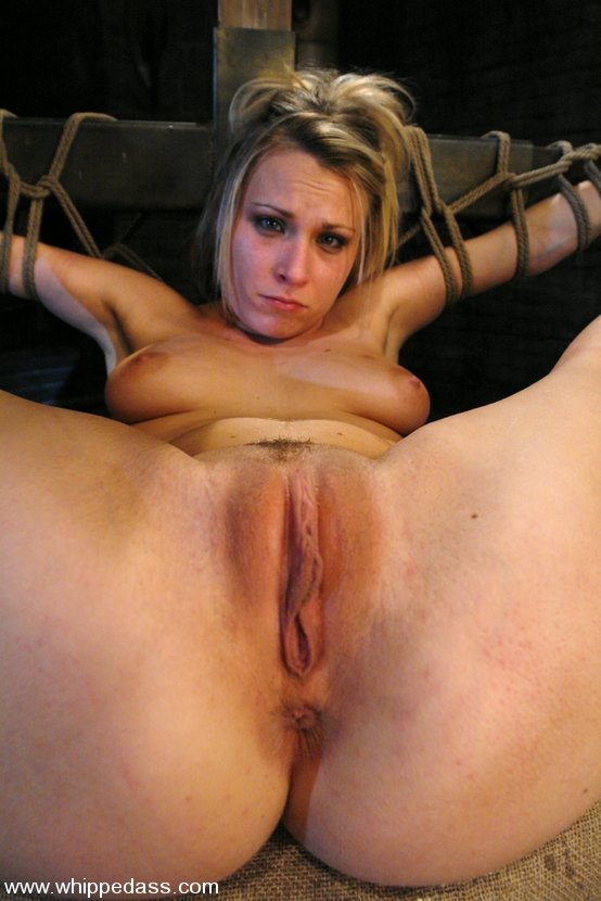 Bos and mywife lesbian stripers porn