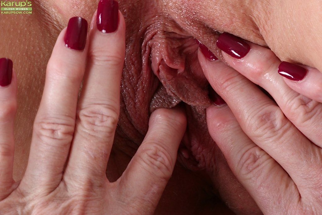 Increase wife's sex drive
