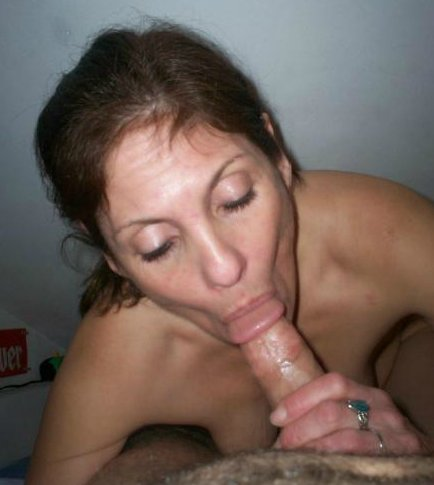 my neighbors wife xxx
