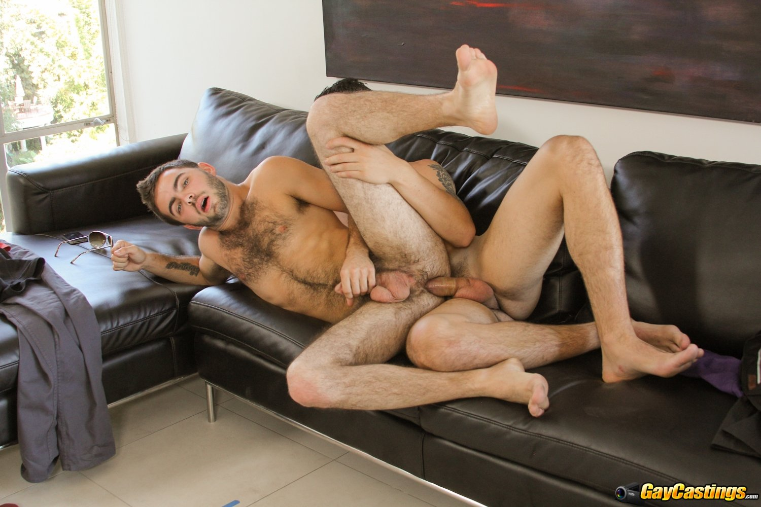Emo boys gay porn casting and slave auction