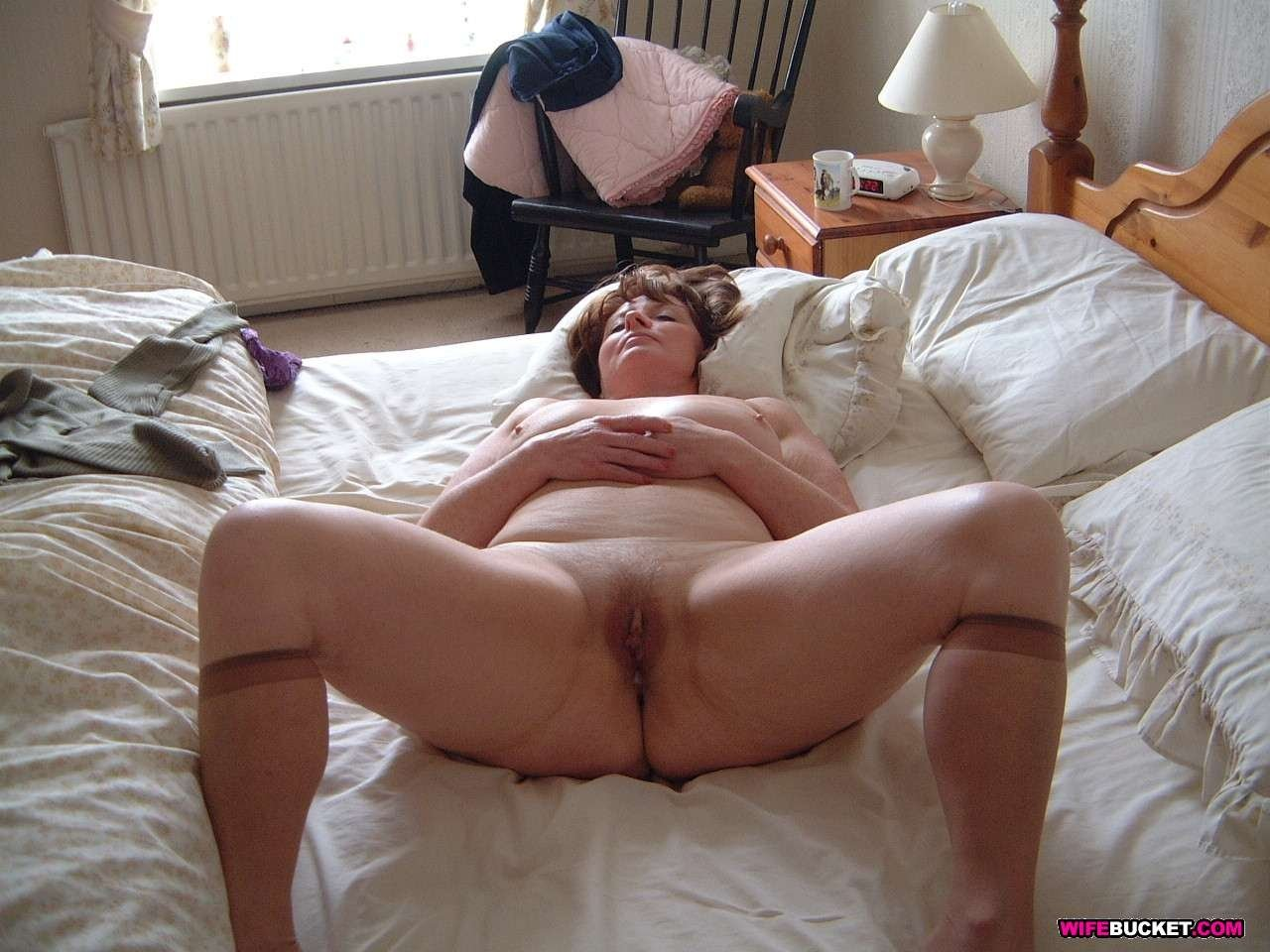 Destroyed slut wife