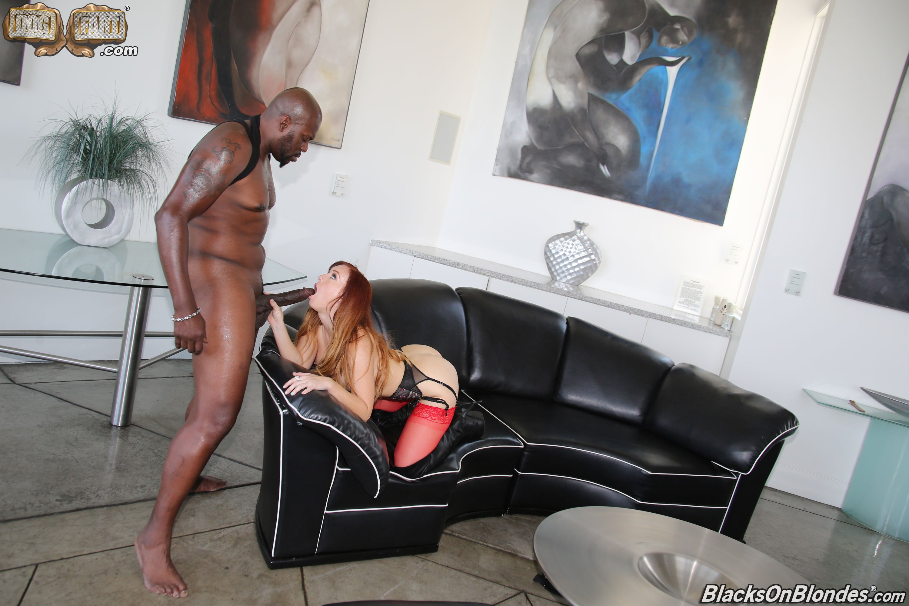 Cam may bosy black milf sex pictures