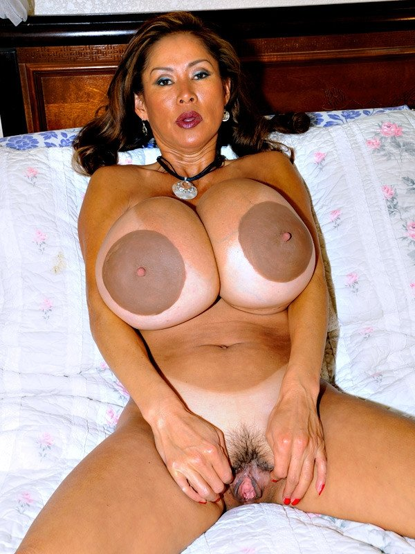 Nikokinos    reccomended porn asian with big tits