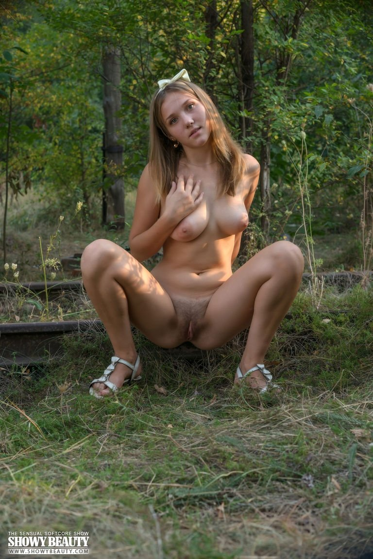 Mature redheads with big tits Tacamateurs sandyd sexy accountant Free bapak ibu