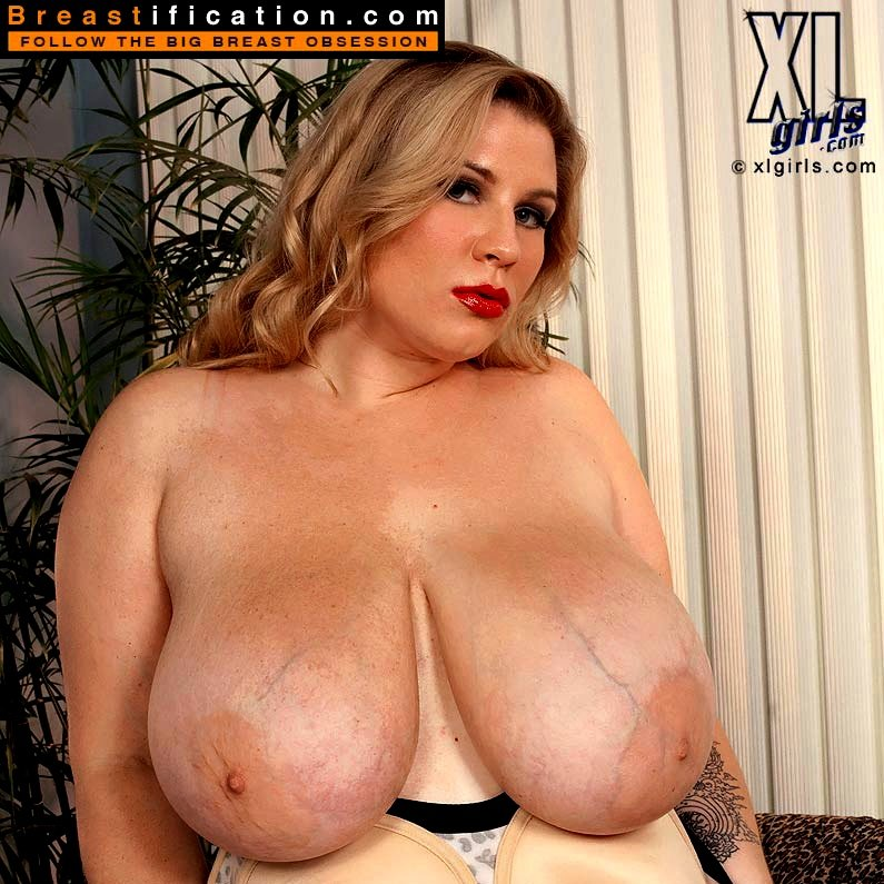 fat fetish dating site busty big boobs sex