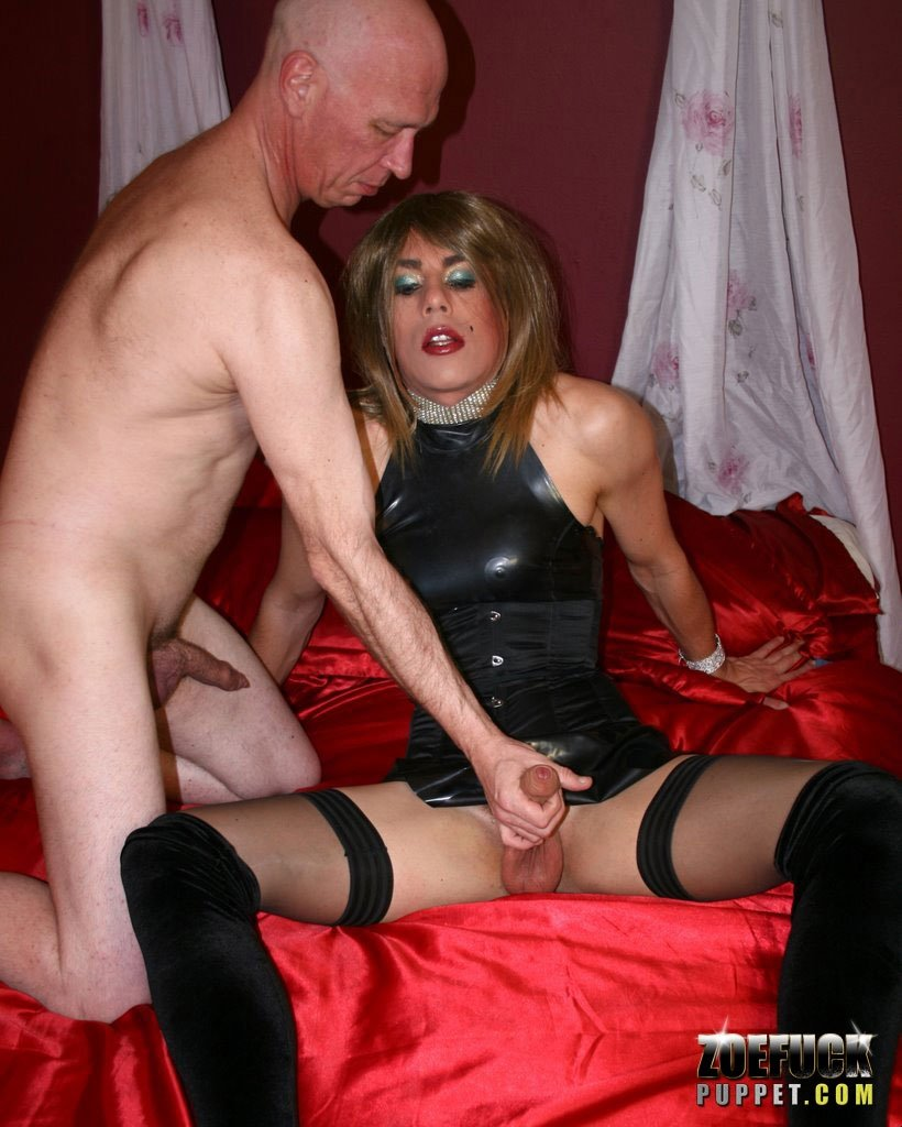 Old man with crossdresser, free old gay porn ad