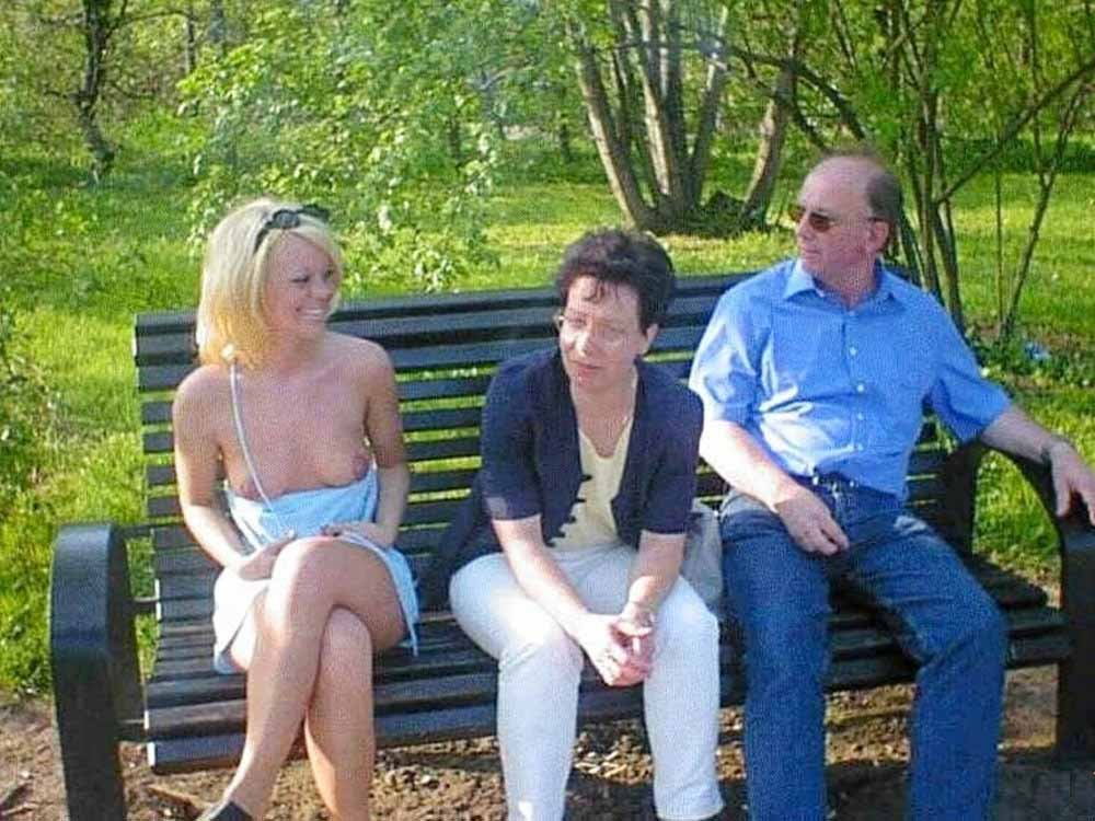 amateur mature wife movies add photo