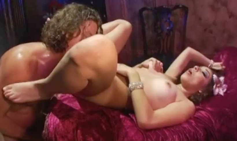 Cam solo stocking latina