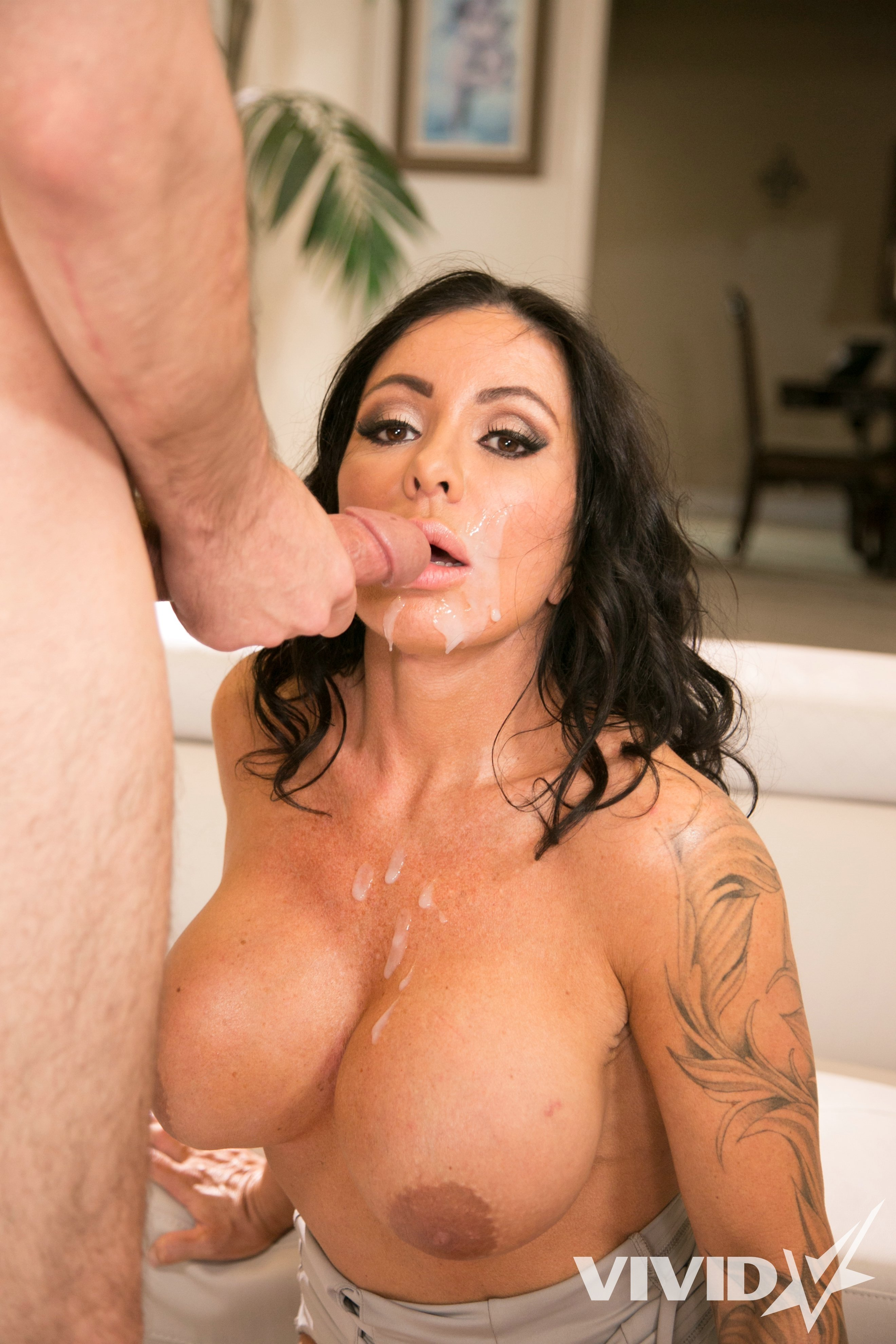 best of milf anal clips