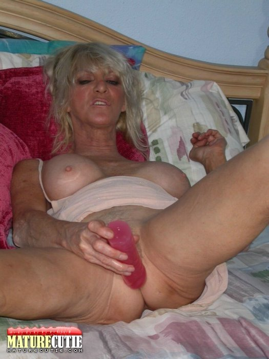 best of mature naked movies