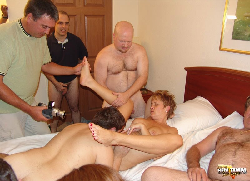 sex porn group hd there