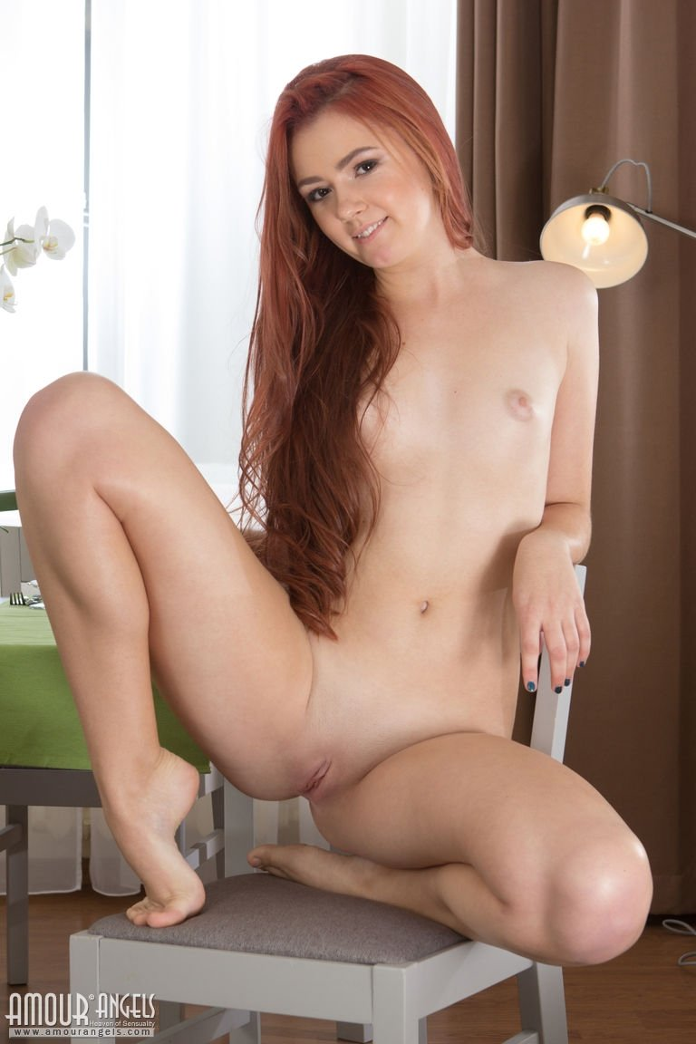 Shawn allie swinger Popped virgin