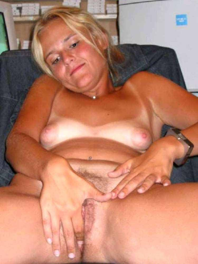 amature milf videos tumblr