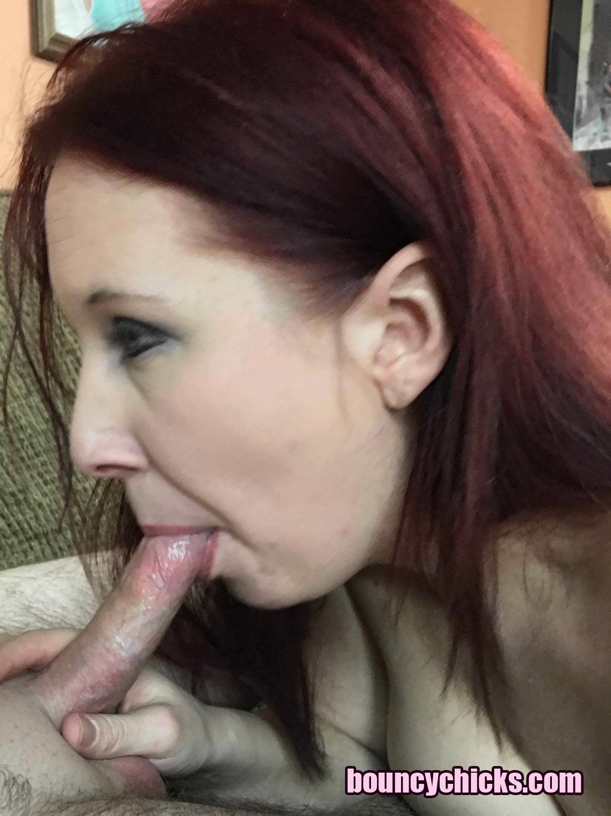 best of Asian wife cheats on husband with tenant
