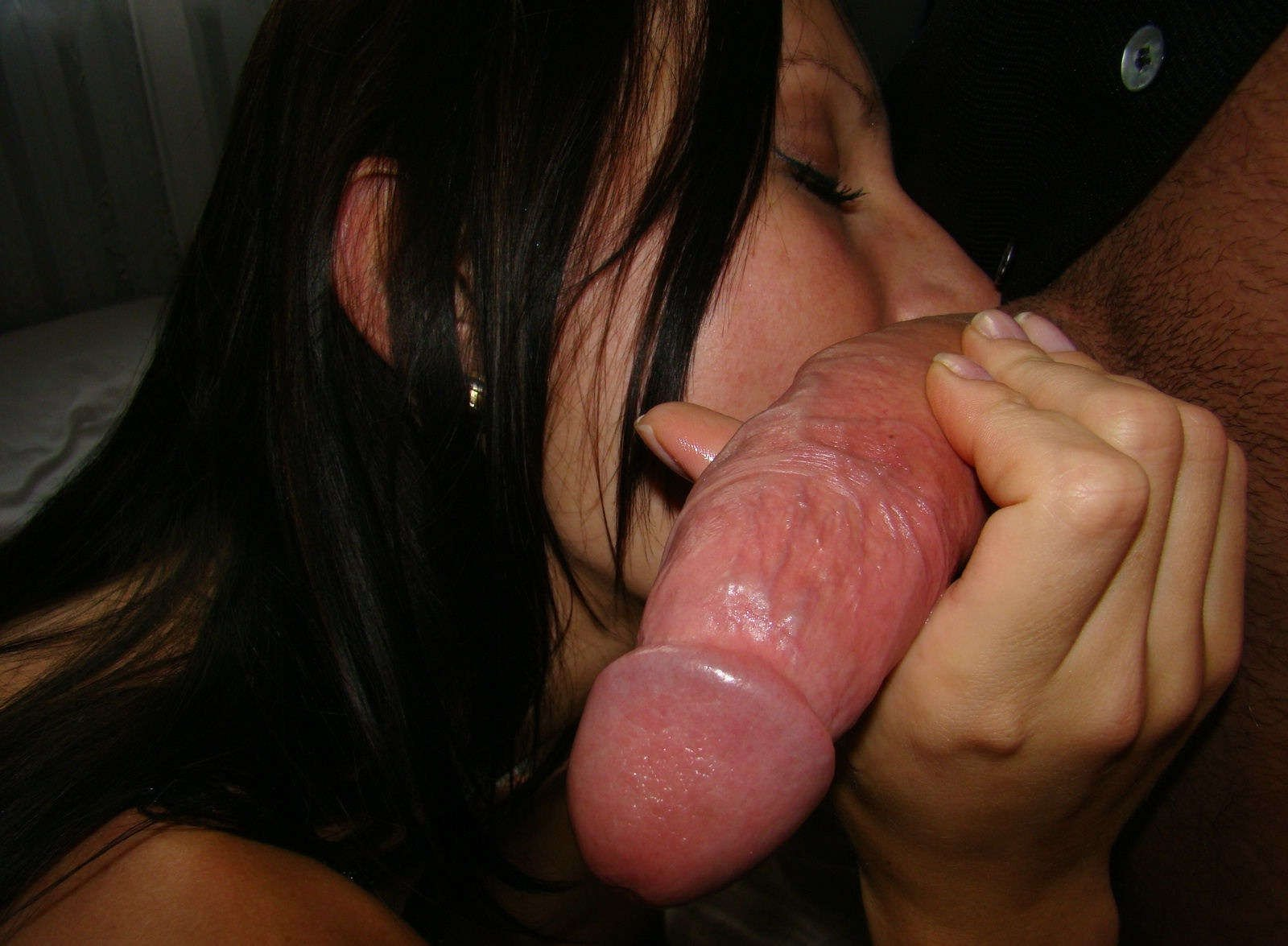 Tulrajas    reccomended homemade wife painful anal
