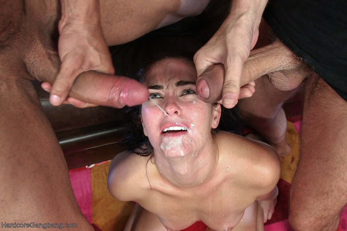 skinny mexican anal