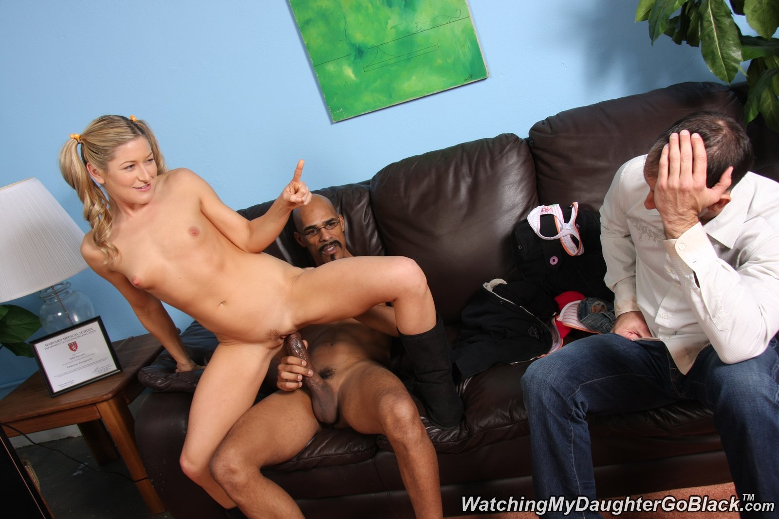 amateur wife anal threesome