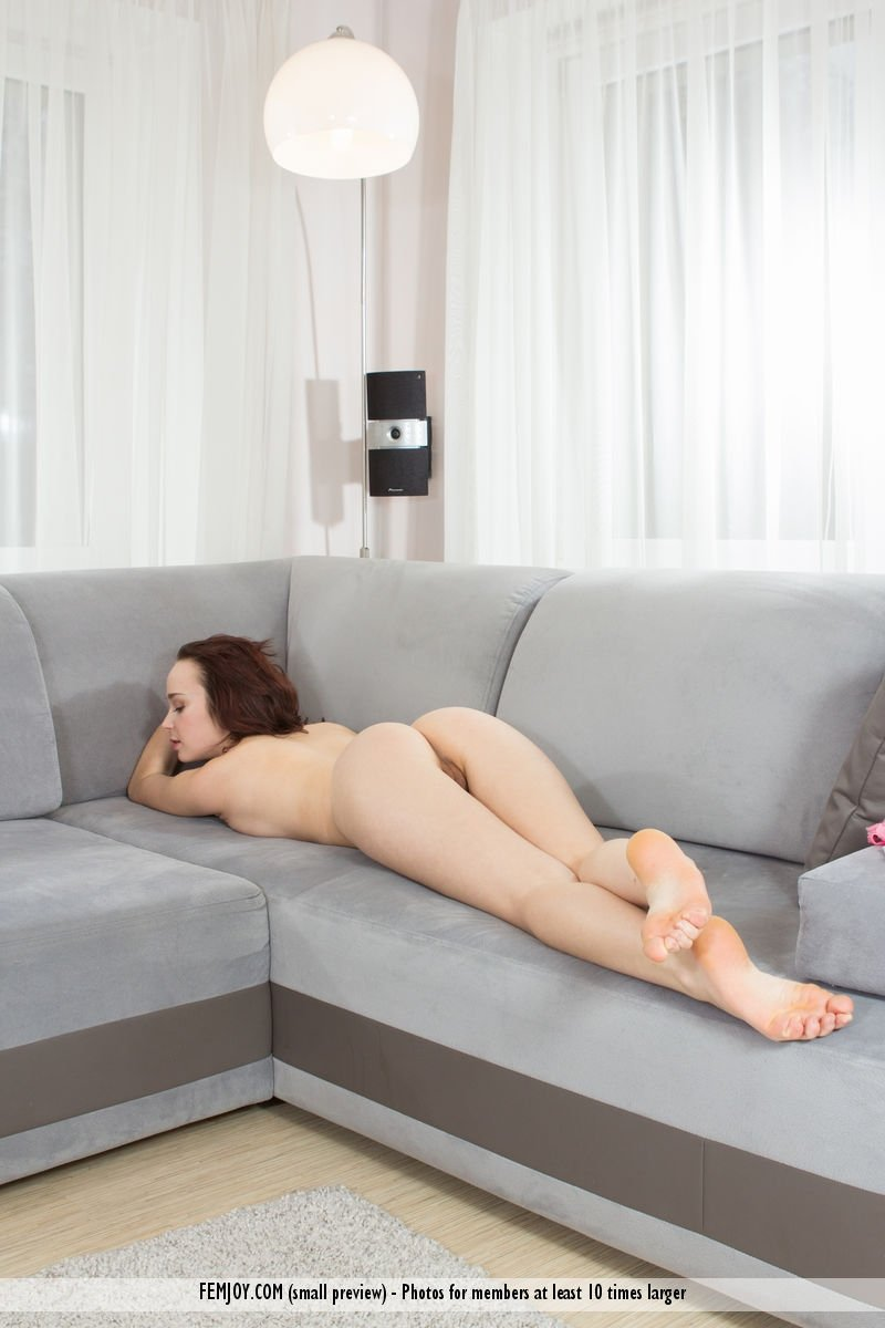 Jav hd live streaming Cyber sex online chat