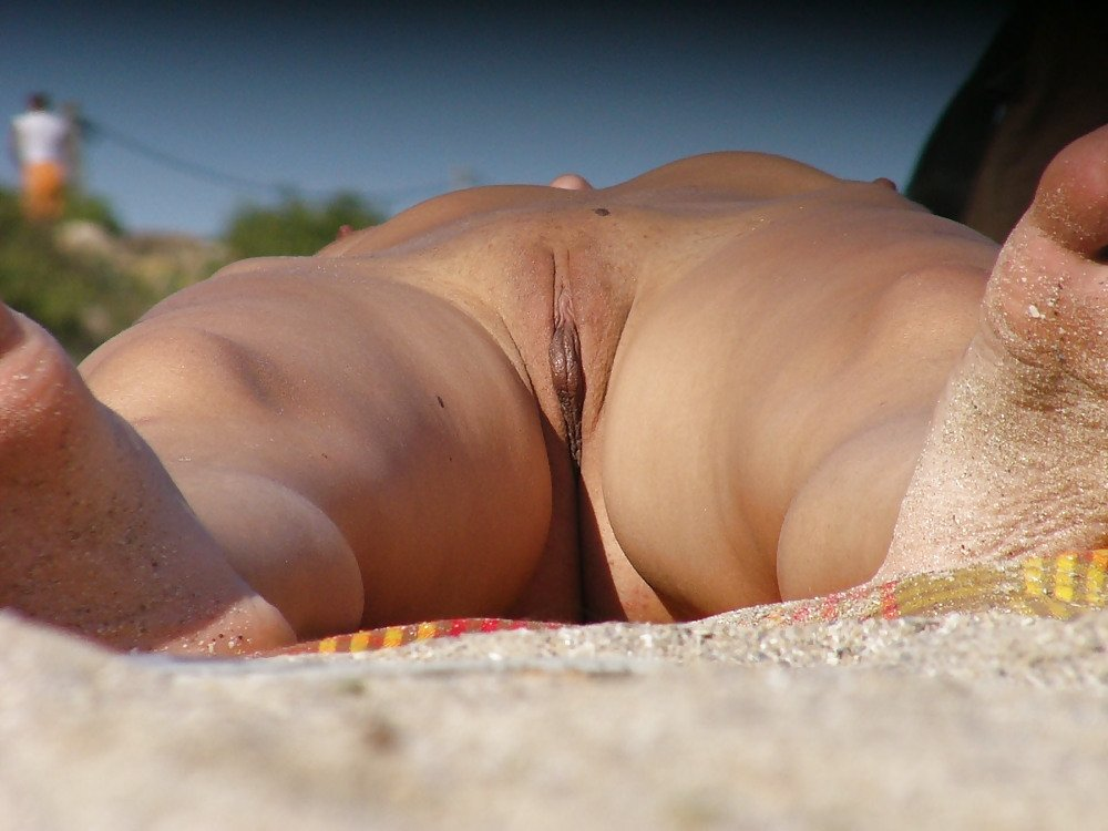 Free mature homemade pictures