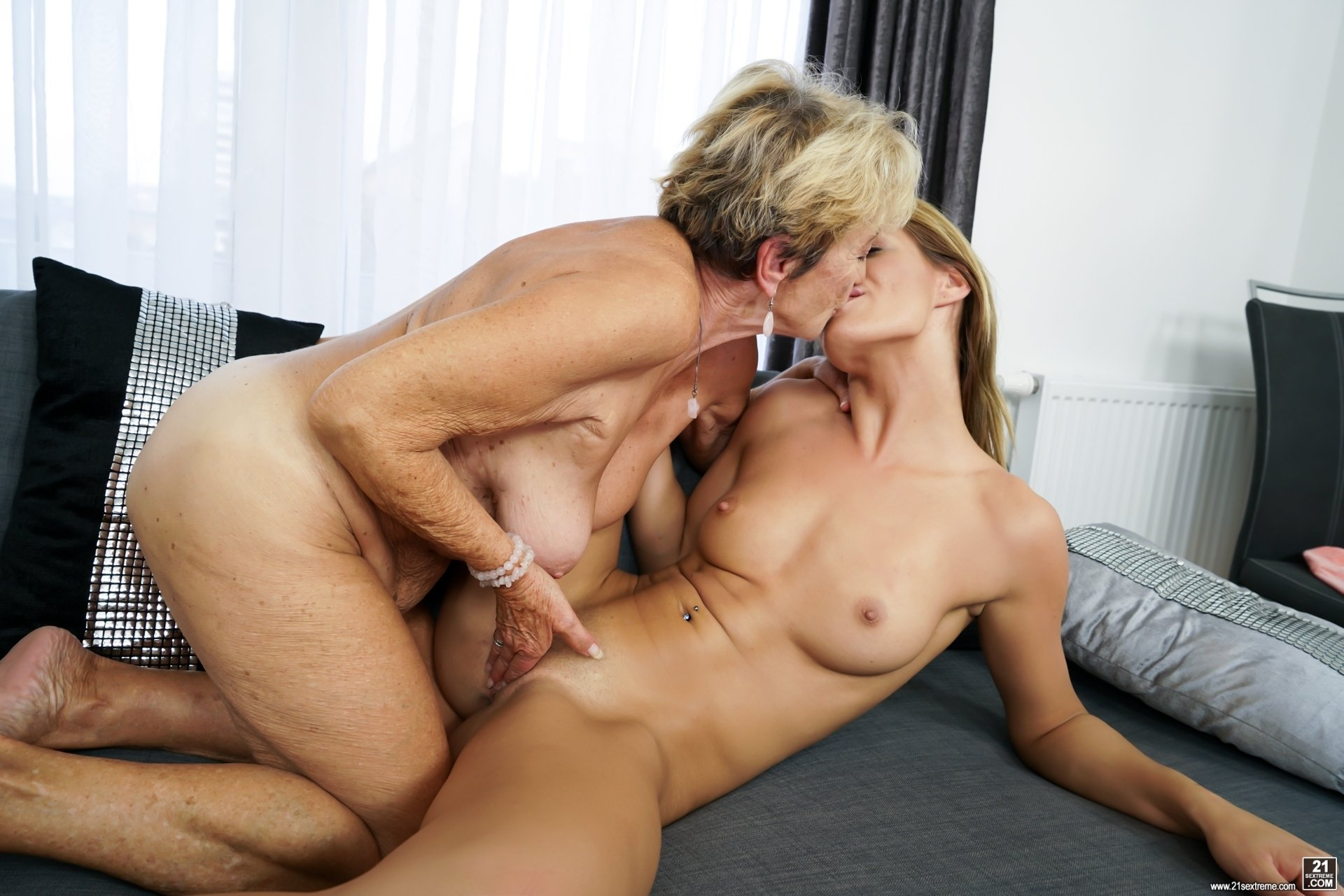 lesbian action xvideos
