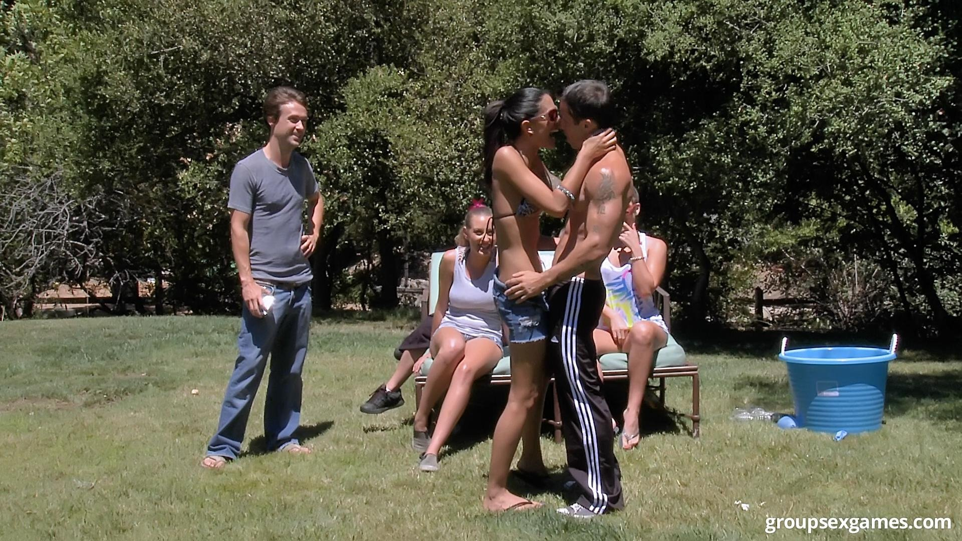 latina teen solo brother and sister group sex