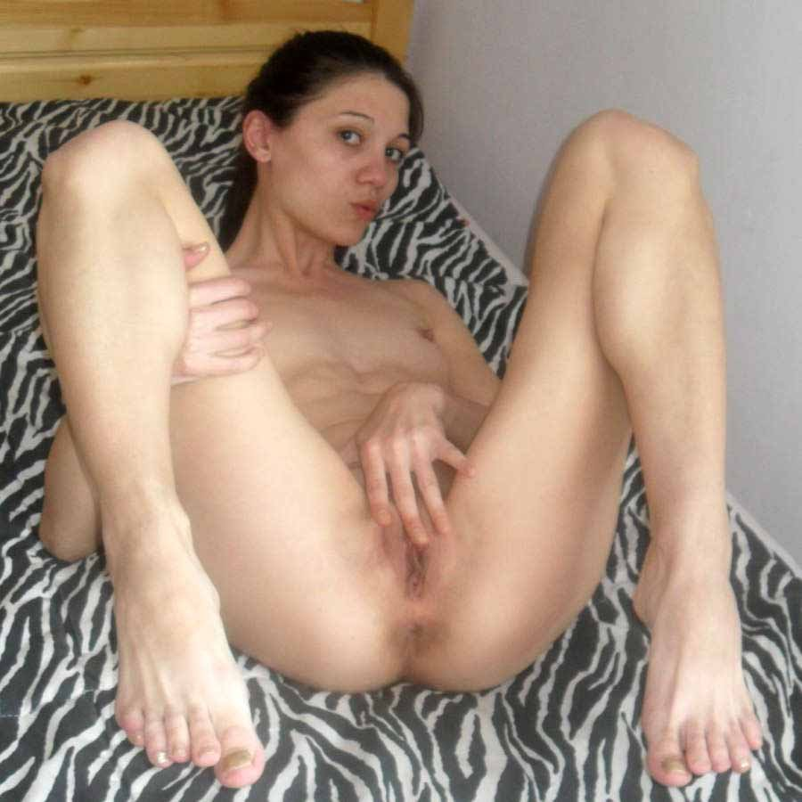 beeg milf next door