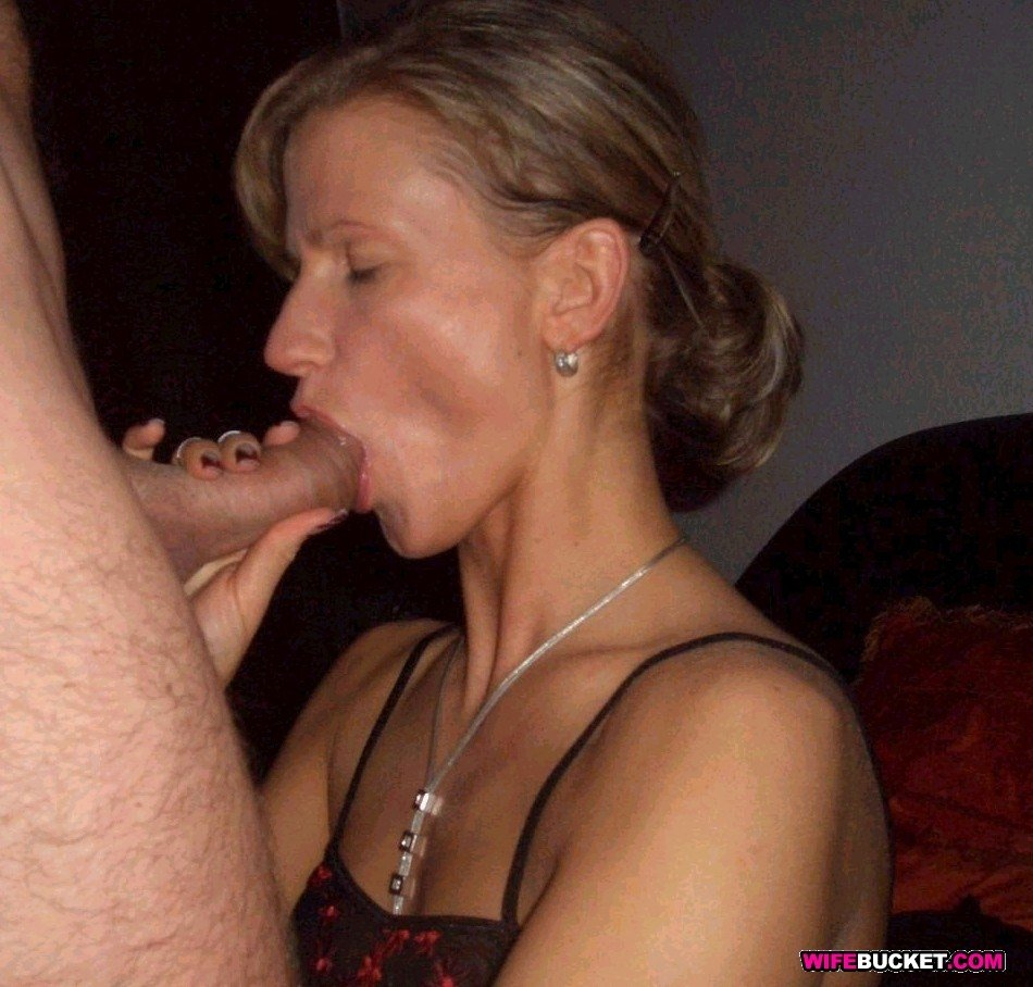 Real homemade cheating wife Ensest family porn