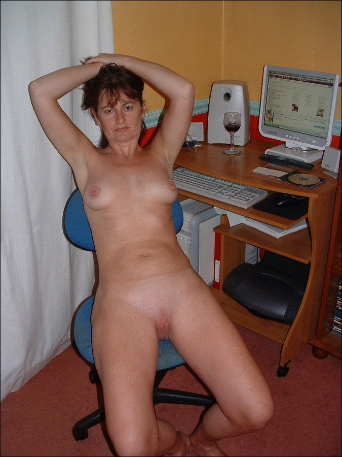 mature hardcore porn pictures there