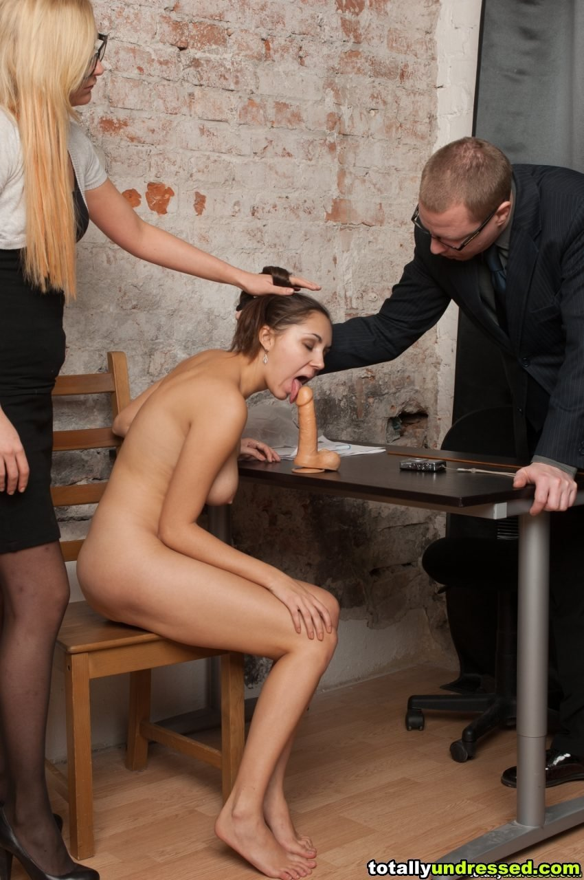 French porn pissing
